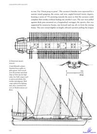 Guilmartin J.F. jr. Galleons and Galleys