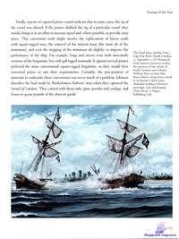 Konstam A. Scourge of the Seas. Buccaneers, Pirates and Privateers