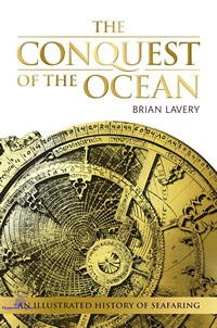 Lavery Brian. The Conquest of the Ocean