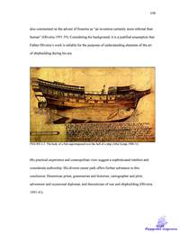 Schwarz George R. The history and development of caravels