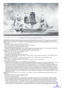 Winfield Rif. British Warships in the Age of Sail 1793-1817