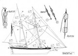 HMS Achille