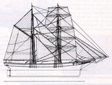 Araldo, 1700