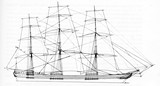 Cairngorm, 1853