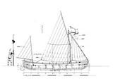 Harpunierboot