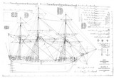 Kingfisher, HMS, 1770