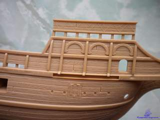 Golden Hind от IMAI